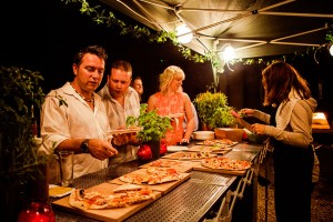 Wedding Catering Premium Pizza Catering Sally Anne and Ashley 01 (5)